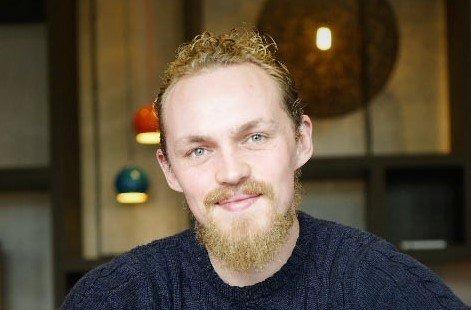 Daniël Landman